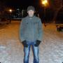 Аватар пользователя Roman
